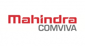 Mahindra Comviva Eyes 2x Business Growth with Mobile First, Data Enabled & Contextually Relevant Solution Strategy
