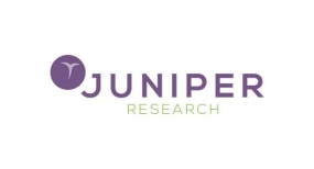 Hearable Devices In-use to Exceed $285M Globally by 2022 : Juniper Research