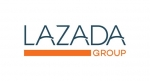 Alibaba Increases Stake in Southeast Asia's Lazada with Additional $1 billion Investment