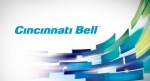 Cincinnati Bell to Acquire Hawaiian Telcom and OnX for a Total of $851 Million