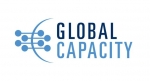 GTT to Acquire Global Capacity for $100 million