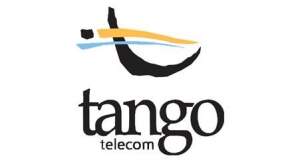 Tango Telecom Secures Significant Expansion Order from Leading African MNO