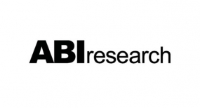 3.5 GHz to be the Killer 5G Band Compared to Millimeter Wave, says ABI Research