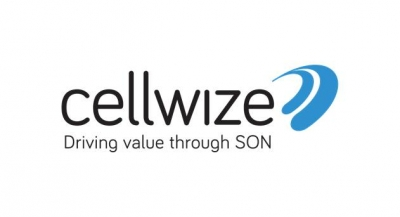 Bell Canada Selects Cellwize's SON for Multi-Vendor 4G LTE Network
