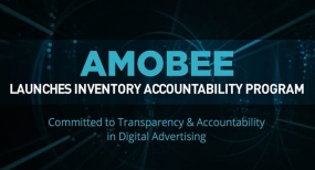 Singtel's Amobee Launches Digital Ad Fraud Prevention Program
