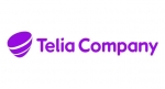 Telia Company Cuts Stake in Russia's Megafon to Focus on the Nordics and Baltics