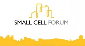 Small Cell-based Densification Has Begun in LTE Networks and Will Intensify in the 5G Era : SCF