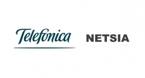 Telefónica, Netsia Demo RAN-as-a-Service Model with RAN Slicing Technology