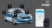 Connected Car Startup Mojio Secures $30M to Accelerate Operator Rollouts