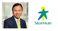 StarHub CEO to Step Down, Search for Successor Underway