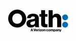Verizon Closes $4.48 Billion Acquisition of Yahoo, Combines with AOL to Create Oath