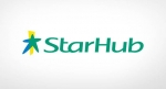 StarHub to Acquire Remaining Stakes in Cyber Security Systems Integrator