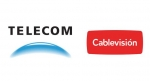 Telecom Argentina to Merge with Cablevision to Offer Quad-play Services