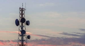 Globe Telecom to Forge Ahead with New Tower Holding Company