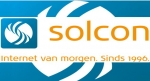 KPN Acquires ISP Solcon
