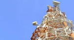American Tower to Acquire Telecom Towers from Vodafone and Idea for $1.2 Billion