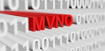 MVNOs Ready to Strike Again…in Cable?