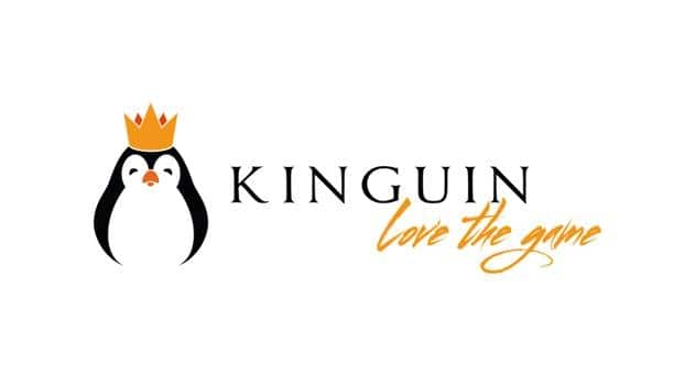 Play Poland, Digital Gaming Marketplace Kinguin Launch Direct