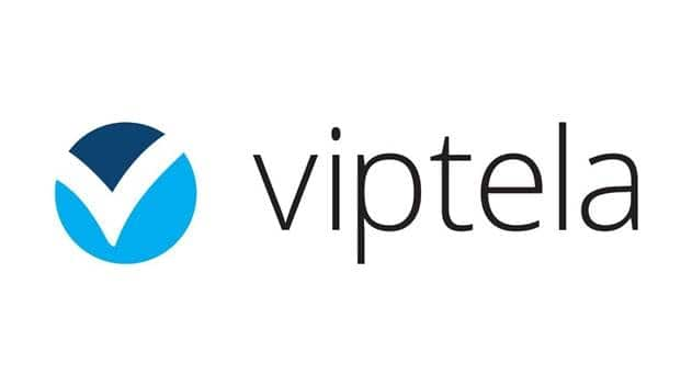 Software-Defined WAN Startup Viptela Snags $75M