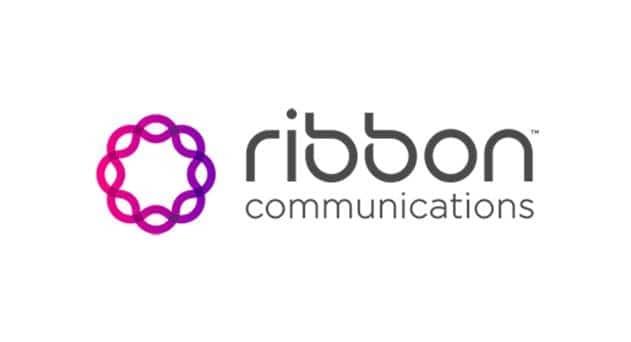 Ribbon-logo2